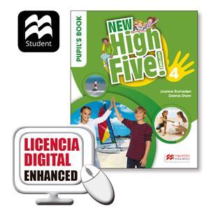 TestDaF Musterprüfung 3 Heft + CD-Audio