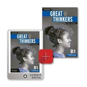 TestDaF Musterprüfung 4 Heft + CD-Audio
