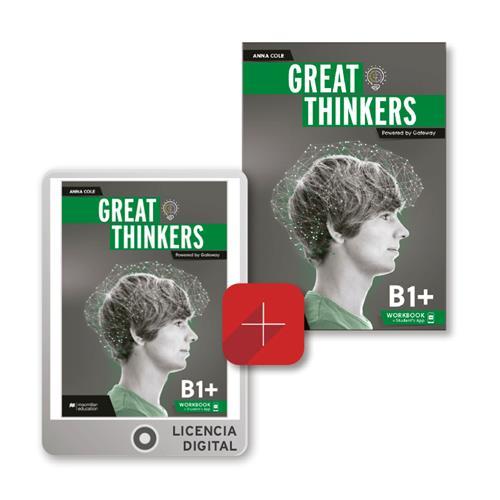 Qualif.Unterrichten E-Learning
