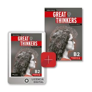 Spieler. Deutsch lernen Stufe 1 Schwungübungen