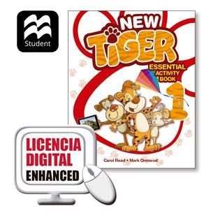Fit fürs Zertifikat B1 Buch + CD-Audio