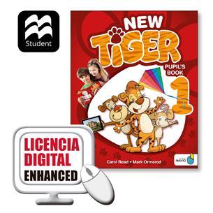 Leseheft B1 Der Passagier und andere Geschichten Buch