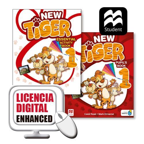 Leseheft B1 Der Taubenfütterer Buch