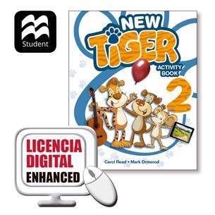 Lektüren Jugendliche Lea? Nein, danke! Buch + CD-Audio