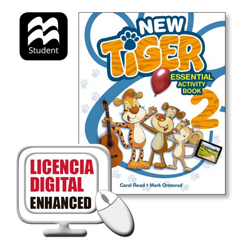 Leichte Literatur A2 Fräulein Else Buch + CD-Audio