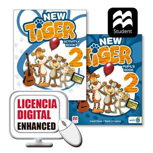 TestDaF Musterprüfung 5 Heft + CD-Audio