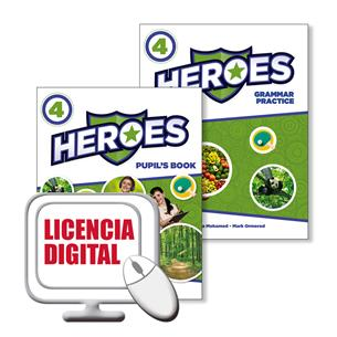 Fit fürs Goethe-Zertifikat C2 Buch + CD-Audio