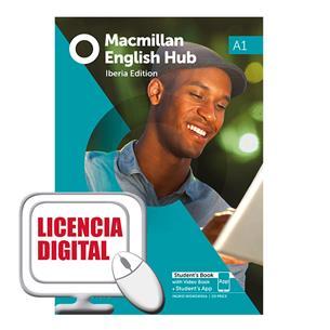 Deutsch üben Taschentrainer Artikel