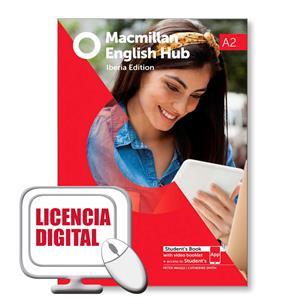 Spieler. Deutsch lernen Jagd n.d. Reifendieb Buch + MP3