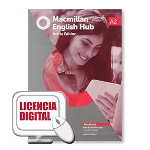 Kikus Guten Morgen Liederheft zur CD-Audio