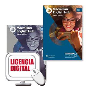 Leichte Literatur A2 Fräulein Else Buch