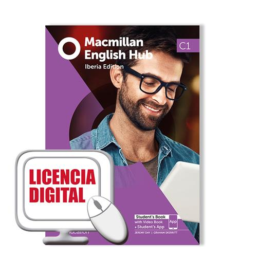 Spieler. Deutsch lernen Monster i. Schulkeller Buch + MP3