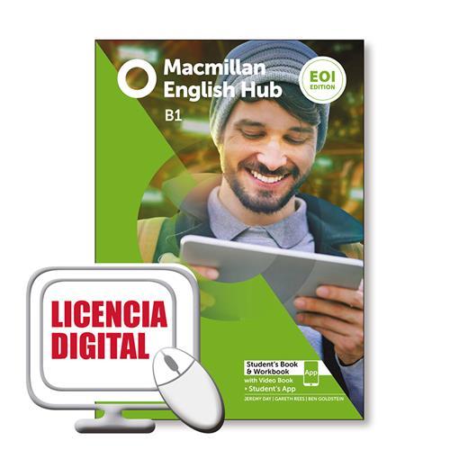 Spieler. Deutsch lernen Geheimnisvolle Zeichen Buch + MP3