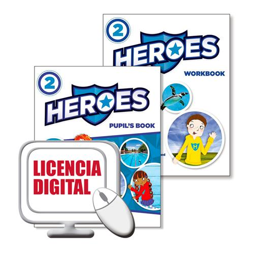 Spieler. Deutsch lernen Spur z. Kellerfenster Buch + MP4