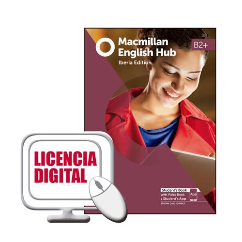 Lese-Novelas A1 Julie, Köln Buch
