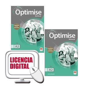 Leseheft B1 Der Besserwisser Buch
