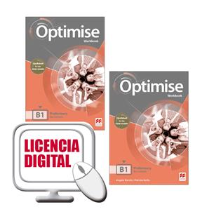 Leseheft B2 Die Fantasien des Herrn Röpke Buch