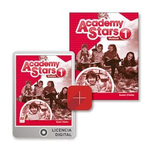 Lehr- und Übungsbuch deutsche Grammatik aktuell