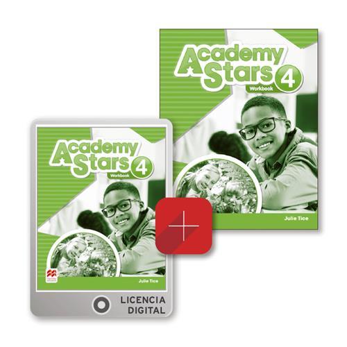 Zwischendurch mal... Lieder (Libro+CD)