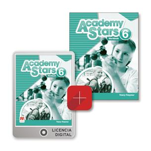 Planetino 2 Arbeitsbuch