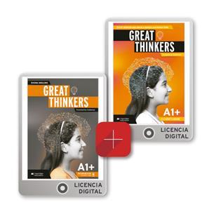 Menschen A2.1 Arbeitsbuch + CD-Audio
