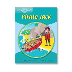 Planetino 1 Guía/Glossar XXL