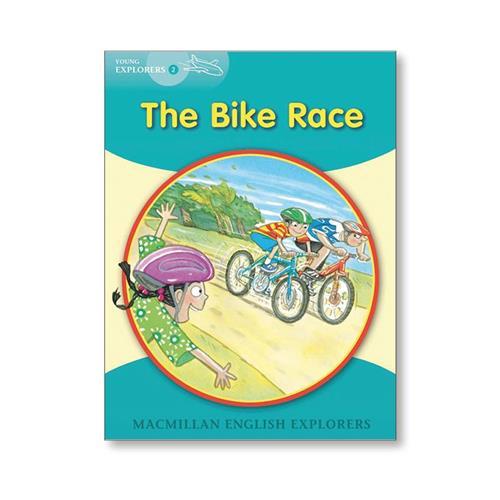 Planetino 2 Guía/Glossar XXL
