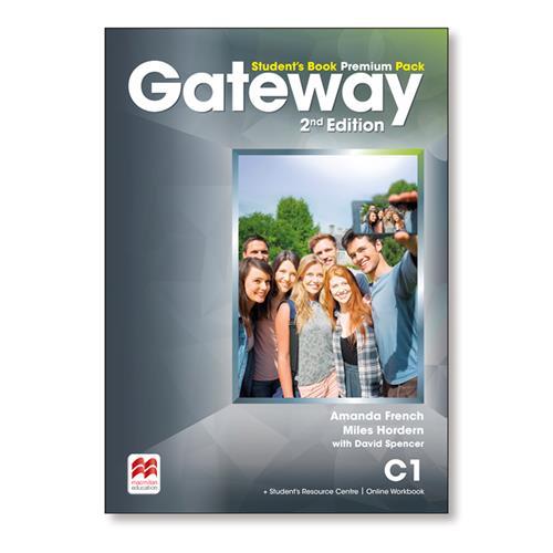 Lese-Novelas A1 Lara, Frankfurt Buch