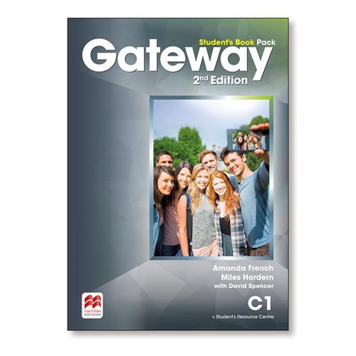 Sicher B2.1 Kursbuch + Arbeitsbuch + CD-ROM
