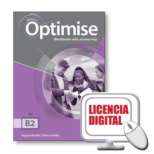 Leichte Literatur A2 Bergkristall Buch + CD-Audio