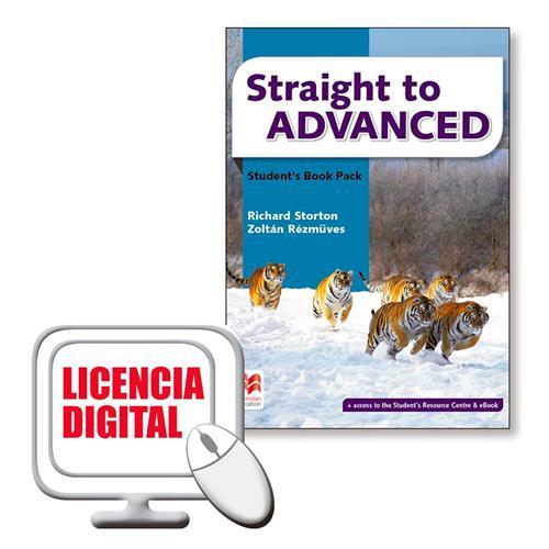 Deutsch ganz leicht A1 Selbstlernkurs