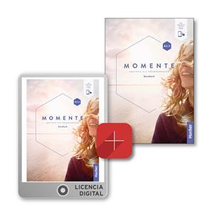 Lese-Novelas A1 Eva, Wien Buch