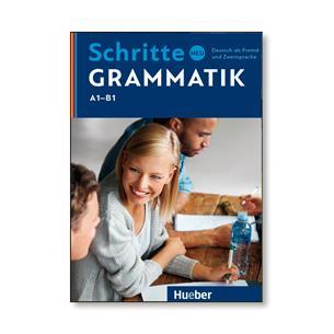 Quick Buzz Vokabelduell