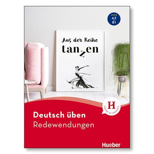 Sistemas Operativos Monopuestos
