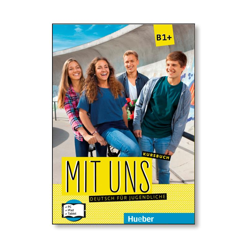 ENGLISH TO SPANISH LANGUAGE SERVICES