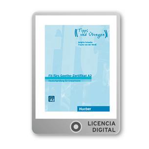 Desarrollo cognitivo y motor.
