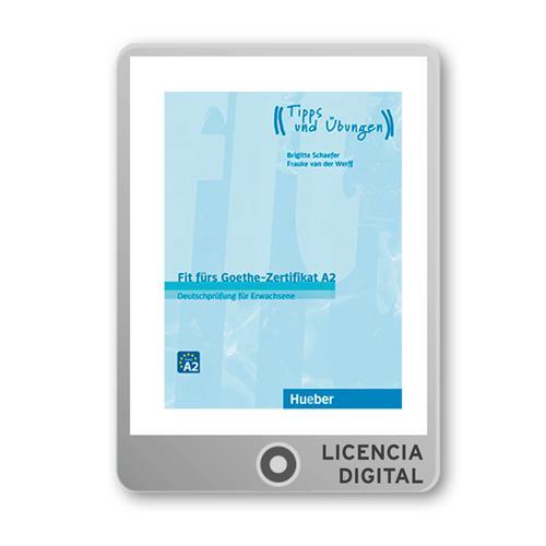 Sistemas operativos en red.