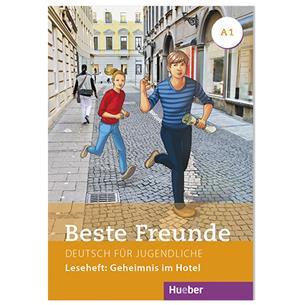 Autonomia Personal i Salut Infantil