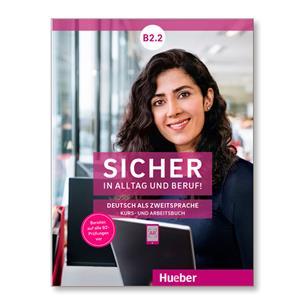 Intervención con familias y atención a menores en riesgo social
