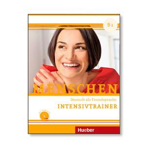 Gramática de la lengua alemana Explicaciones y ejemplos