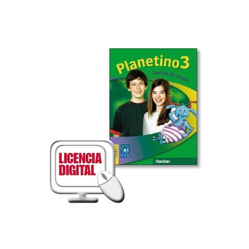 Kein Blatt vor den Mund Diccion. fraseológico alemán-español