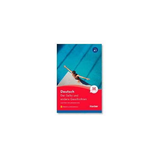 Novemberfotos Buch