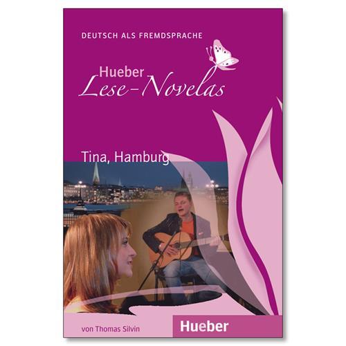 Pulse 3 Workbook Pack English Edition
