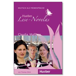 Pulse 3 Workbook Pack Edición Castellana