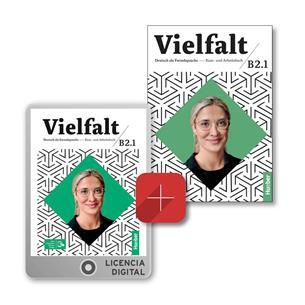 Pulse 3 Workbook Pack Edició Catalana