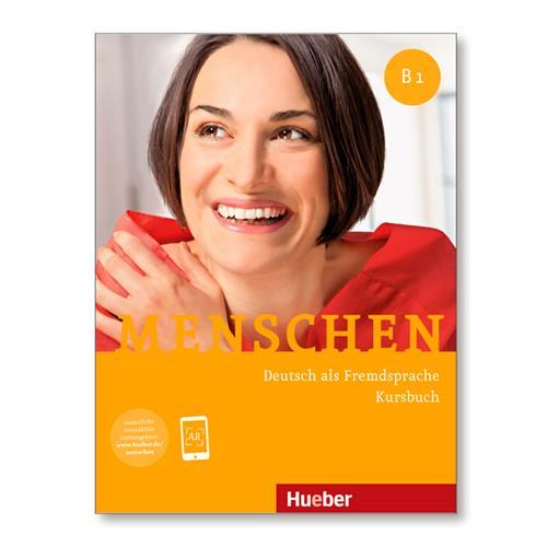 Initiative 2 Workbook Pack English Edition