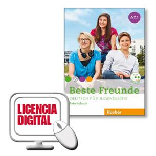 Initiative 1 Workbook Pack Edició Catalana