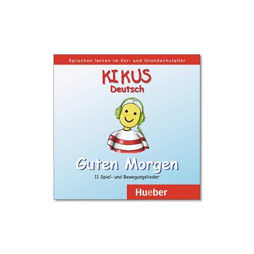 Initiative 1 Workbook Pack Edición Castellana