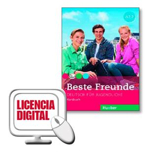 Initiative 2 Workbook Pack Edició Catalana