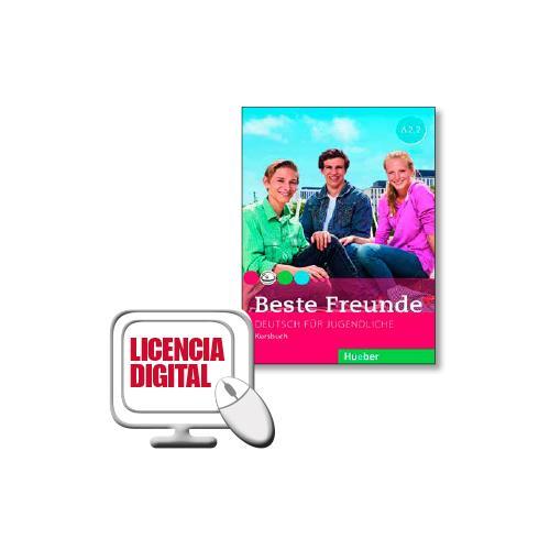 Initiative 2 Workbook Pack Edició Catalana